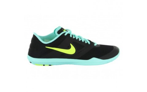 Pantofi Sport Femei, Nike, Studio Trainer 2, Negru