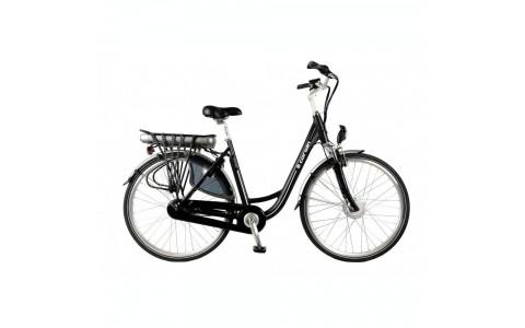 Bicicleta Oras Electrica, Dama, Devron Corwin 28320 Melbourne, marime 530 mm