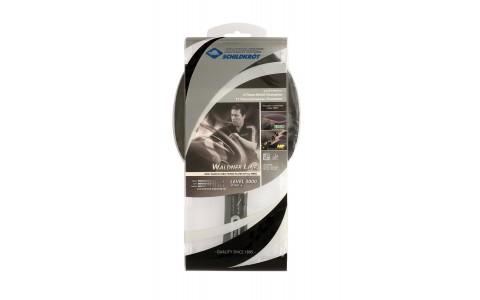 Paleta tenis de masa, Waldner 3000, Donic
