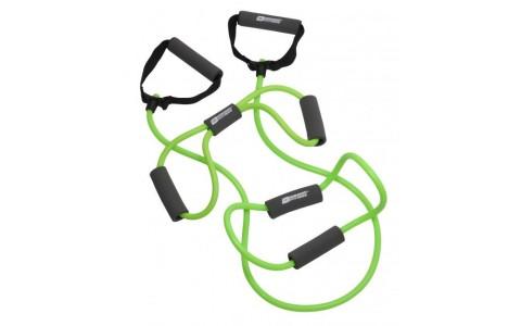 Set 3 Extensoare Fitness, Schildkrot Fitness
