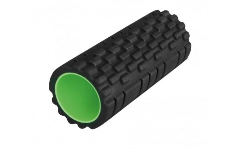 Aparat Masaj, Schildkrot Fitness, MF Roll, Lungime: 330 mm, Diametru:140 mm