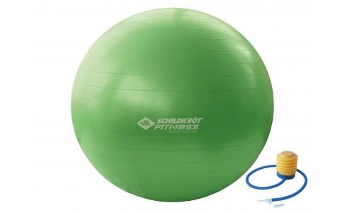 Gymnastic ball 85cm