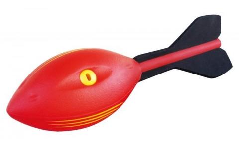 Freesbee Rocket Whistler, XL