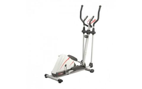 Bicicleta Eliptica, Life Gear, 93390