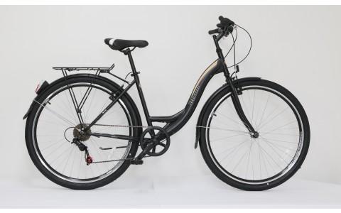Bicicleta de oras Dama, Ultra Regata CTB, 28inch