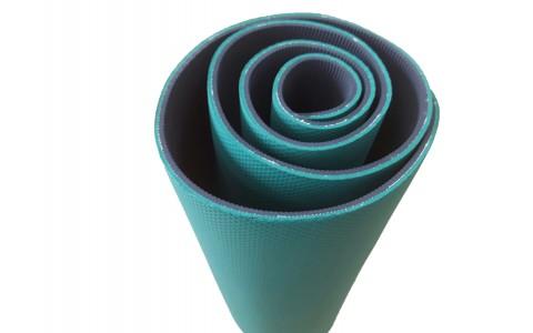Saltea yoga TPE, Dayu Fitness DY-EM-202