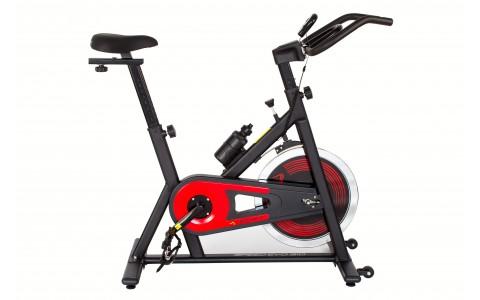 Bicicleta de spinnig TECHFIT Speed Evo 310