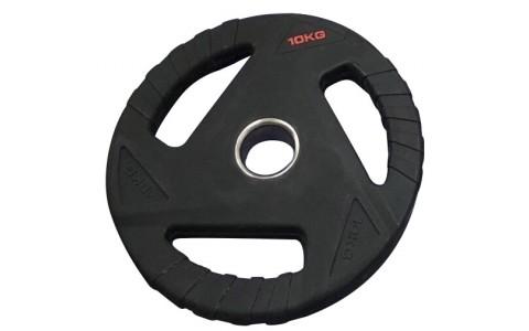 Disc olimpic, Rega Fitness, 10kg
