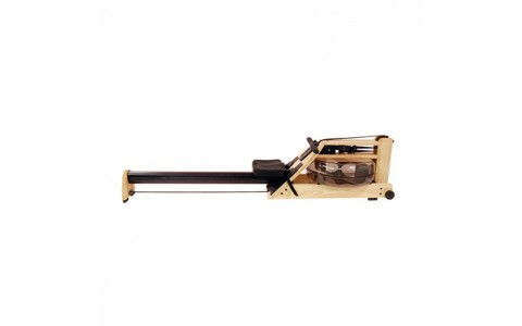 WaterRower, Fitlife, A1 Home