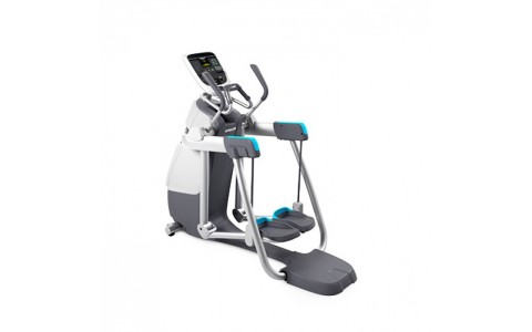 Aparat, Adaptive Motion Trainer, 813, Precor