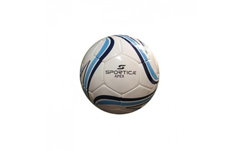 Minge de Fotbal, Fitlife, Apex, Marimea 4