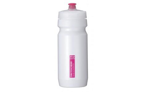 Bidon Apa, BBB, BWB-0122, CompTank, 550 ml, Alb-Magenta, 2014