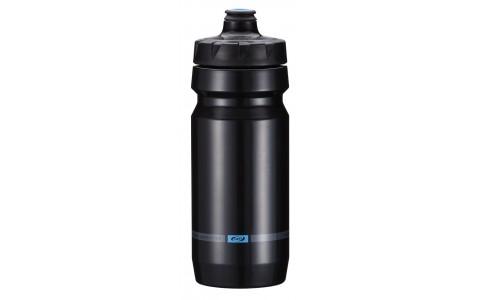 Bidon Apa, BBB, BWB-1121, AutoTank, 550 ml, Negru, 2014