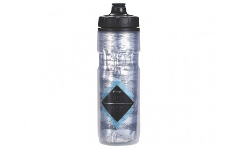 Bidon Apa, BBB, Thermotank, 500 ml, Transparent