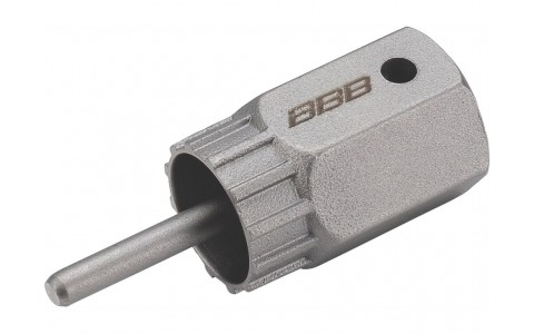 Cheie Pinioane Caseta, BBB, BTL-107S, Lockplug