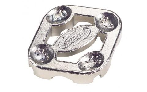 Cheie Spite, BBB, BTL-1502, CroMo 3.23-3.45-3.96 mm, Turner II, 2014
