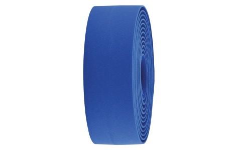 Ghidolina, BBB, BHT-01, Race Ribbon, Albastru