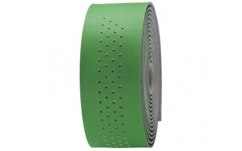 Ghidolina, BBB, BHT-12, SpeedRibbon, Verde