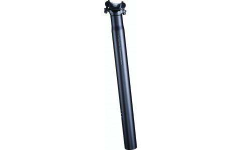 Tija Sa, BBB, BSP-2054, SkyScraper, 25.4/400 mm