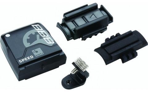 Transmitator Senzor Viteza, BBB, DigiSpeed