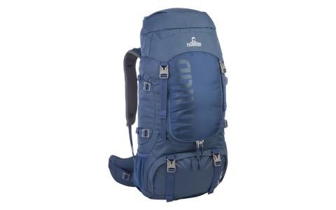 Rucsac Nomad, Batura, 55L, Albastru Inchis