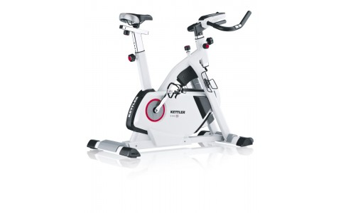 Bicicleta Cycling, Kettler Racer 1 VOLANTA 18KG