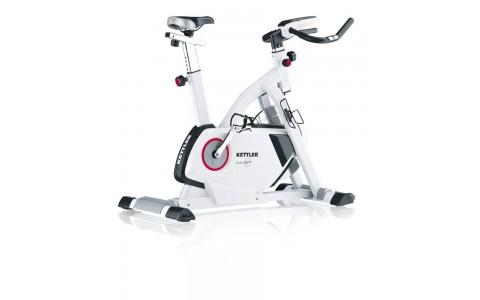Bicicleta Cycling, Kettler, Racer 3 36 programe