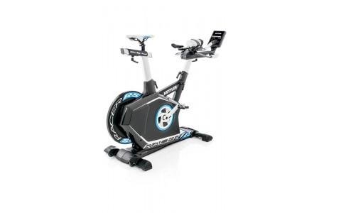 Bicicleta Fitness, Kettler, Racer RS ergometru