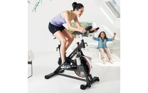 Bicicleta Cycling, Kettler, Speed 5