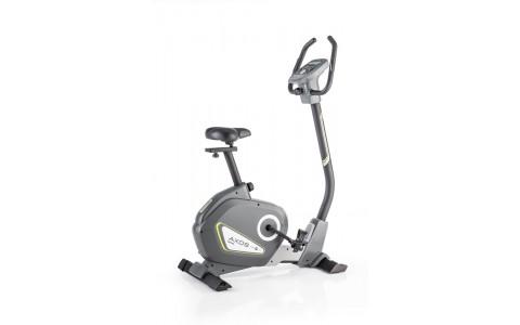 Bicicleta de Exercitii, Kettler, Cycle P-LA, 7629-500