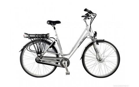 Bicicleta Oras, Dama, Devron Hamilton 28022, marime 530 mm