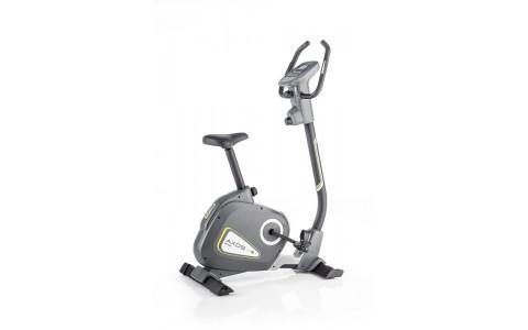 Bicicleta exercitii, Kettler, Cycle M-LA, 7629-400