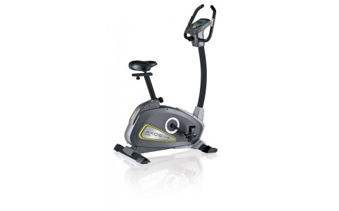 Bicicleta Exercitii, Kettler, Cycle P, Volanta 9 Kg