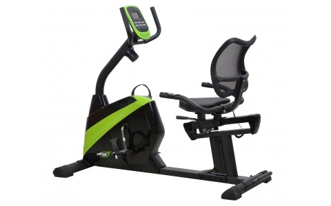 Bicicleta fitness speciala DHS 2632L
