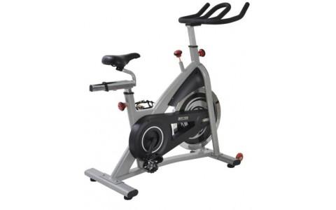 Bicicleta Spin Bike Speciala,2912S DHS, Volanta