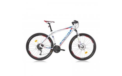 Bicicleta Sprint Apolon 27.5 HDB 2016-480 mm