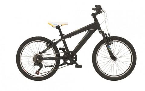 Bicicleta Dirt, Kettler, Blaze Boy, 26 inch, 21 Viteze