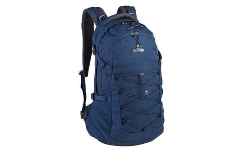 Rucsac Nomad, Barite Tourpack, 18L, Albastru Inchis
