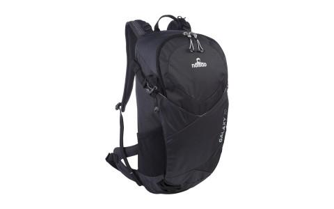 Rucsac Nomad, Galaxy Tourpack, 20L, Gri