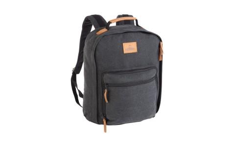 Rucsac Nomad, College Daypack, 20L, Gri