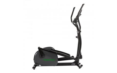 Bicicleta eliptica, Tunturi, Performance C50 Crosstrainer