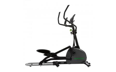 Bicicleta eliptica, Tunturi, Performance C55 Crosstrainer