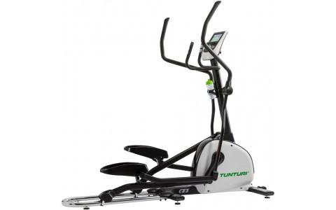 Bicicleta eliptica, Tunturi, Endurance C85 Crosstrainer