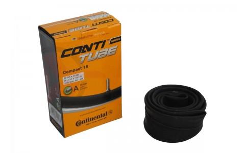 Camera Bicicleta, Continental, Compact 16 A34, 32/47-305/349, 2014