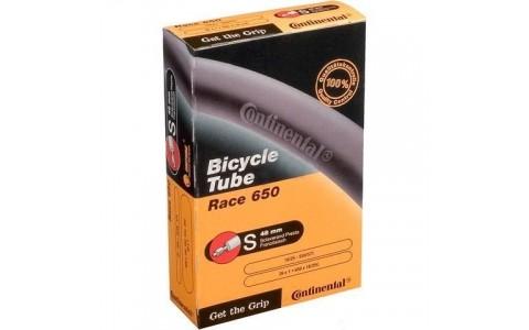 Camera Bicicleta, Continental, Race 26 S42, Valva Presta