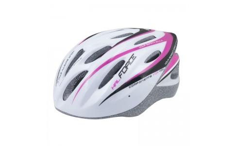 Casca Force Hal roz L-XL
