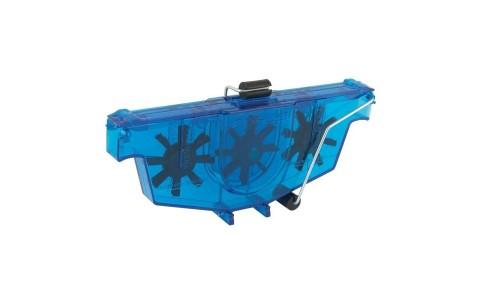 Curatator Lant, Force, Fara Accesorii, Albastru, Plastic