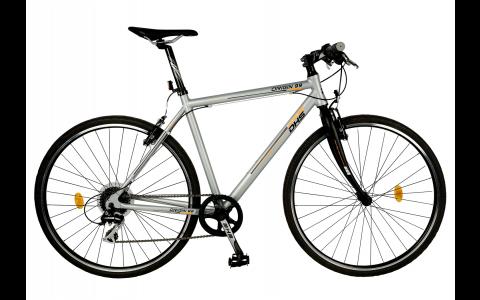 Bicicleta, DHS, Origin '99, 2895