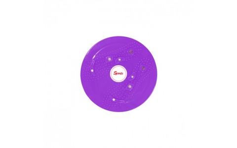 Disc pentru Balance, Dayu Fitness, DY - AB - 059