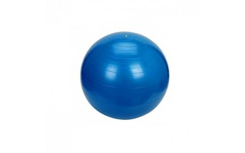 Minge de Aerobic, Dayu Fitness, pentru Sala, DY - GB - 070 - 75, Albastru